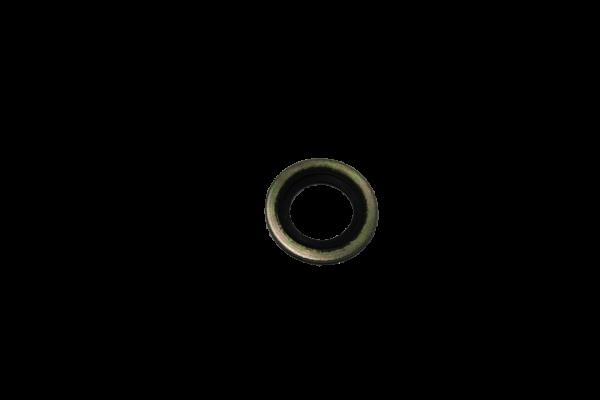 """O-Ring für 1/2"""" BSP"""